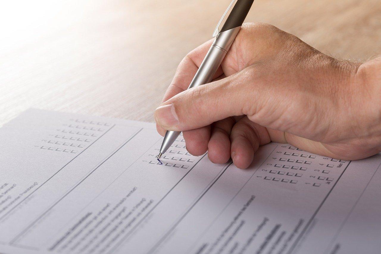 Cast your ballot using ballot drop boxes
